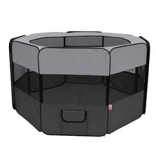 Dogit Nylon Dog Play Pen