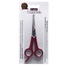 Le Salon Essentials All Purpose Trimming Scissor for Dogs