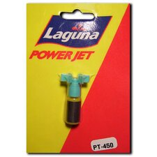 Laguna Replacement Impeller Assembly