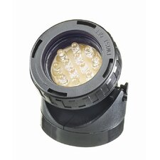 Laguna Single 12-Bulb LED Light Unit