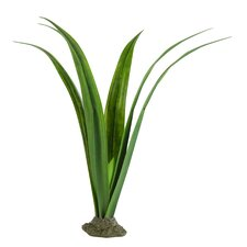 Exo Terra Pandanus Decorative Plant