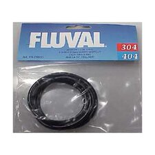 Fluval Motor Seal Ring for 304, 305, 404, 405 Series
