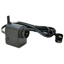 AquaClear Motor Unit for 20, 30, 50, 70 Power Filter