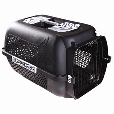 <strong>Hagen</strong> Dogit Tiger Voyager Pet Carrier