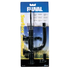 Fluval Surface Skimmer