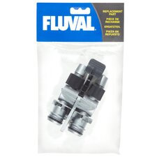 Fluval Replacement AquaStop