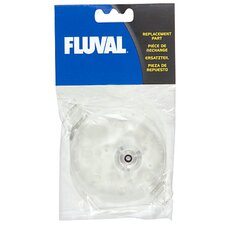 Fluval Replacement Impeller Cover