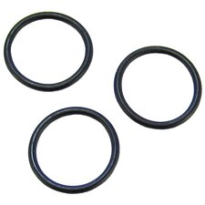 AquaClear Seal Ring - 3 Pack
