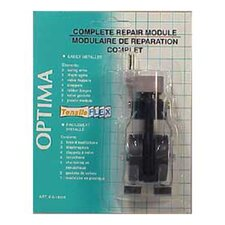 Elite Repair Module for Optima Air Pump