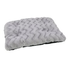 Dogit Style Dog Sleeping Mat Wild Animal