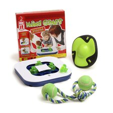 Dogit Puppy Play Assortment