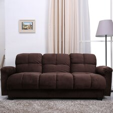 Phila Sleeper Sofa