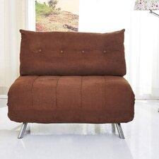 Tampa Convertible Big Chair