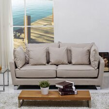 "Lexington 77.56"" Sofa"