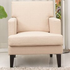 Tulsa Arm Chair