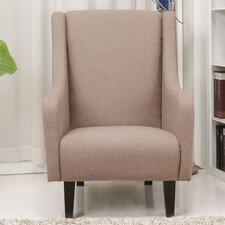 Anaheim Arm Chair