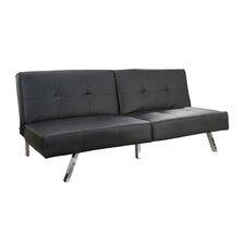 Jacksonville Convertible Sofa I