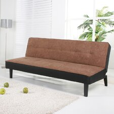 Columbus Futon and Mattress