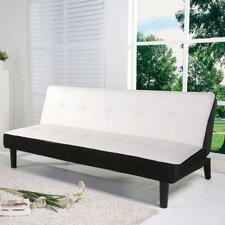 Columbus Convertible Sofa
