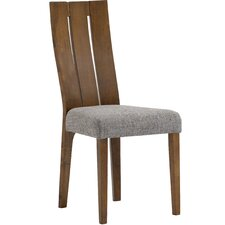 Leah Side Chair (Set of 2)