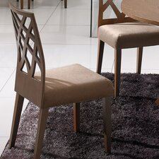 Amelia Side Chair (Set of 2)