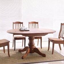 Sara 5 Piece Dining Set
