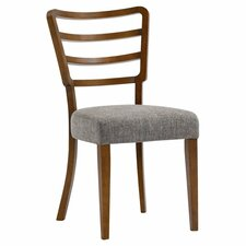 Stella Side Chair (Set of 2)