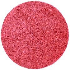 Shagadelic Pink Rug