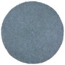 Shagadelic Gray Rug