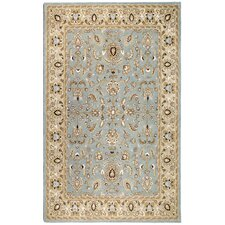 <strong>St. Croix</strong> Traditions Waterford Sea Foam Rug