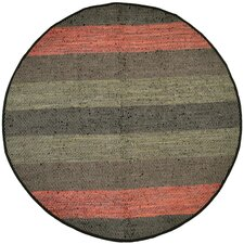Matador Striped Rug