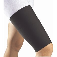 <strong>Bell-Horn</strong> ProStyle Thigh Wrap in Black