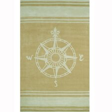 Fun Rugs Nautical Rugs Wayfair