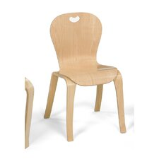 <strong>Childrens Chair Factory</strong> Premier Children's Chair