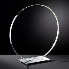 LED-Tischleuchte 1-flammig Cosmo