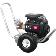 Home Owner 2500 PSI Pressure Washer