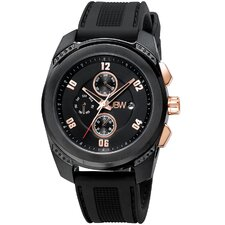 Mohawk Men's Watch