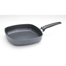 "Diamond Plus 11"" Non-Stick Frying Pan"