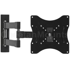 "Swivel Articulating Arm TV Wall Mount (23"" - 32"" Screens)"
