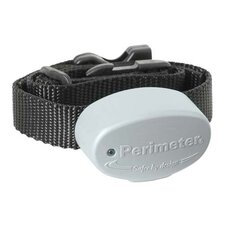 <strong>Perimeter Technologies</strong> R21 Replacement Dog Electric Fence Collar
