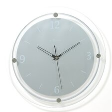 "13.8"" Mega Wall Clock"