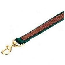 Traditions West Matching Leash
