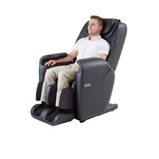 Johnson Wellness J5600 3D Massage Chair