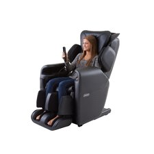 Johnson Wellness J5800 3D Massage Chair