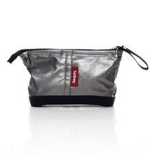 Eetwie Bag