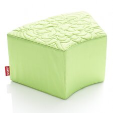<strong>Fatboy</strong> Avenue Second Park Ottoman