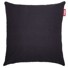 Cuscino Stonewashed Cotton Pillow