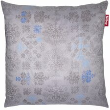 Cuscino Special Pillow