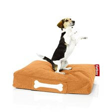 Doggielounge Stonewashed Pet Bed
