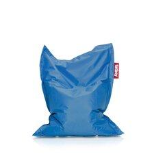 Junior Bean Bag Lounger in Blue